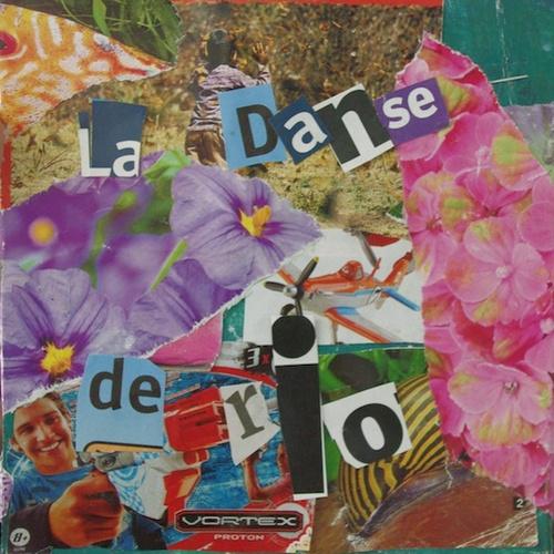 CONCERT MINI MÔME le 3 mars, et ateliers de création chanson et art plastique à Villepinte (93)
