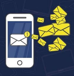 e-commerce : le SMS retargeting y est efficace