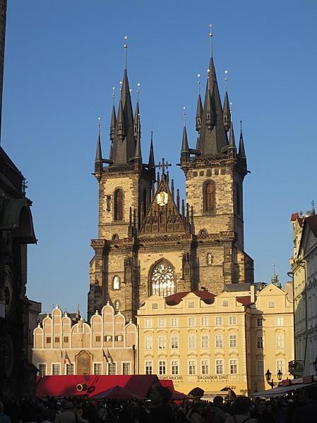 Prague-2010.JPG