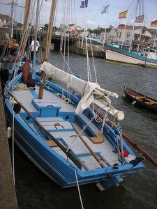 bateaux_coques_bois_Pornic_012
