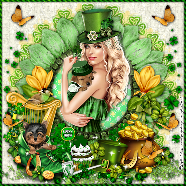 "Tutoriel ""Saint-Patrick-4_2019"