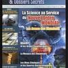 Complot et dossiers secrets 05