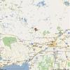 Mont-Laurier québec - Googl....jpg