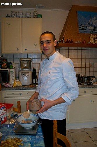 chef-kev.jpg
