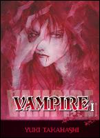 Vampire T1