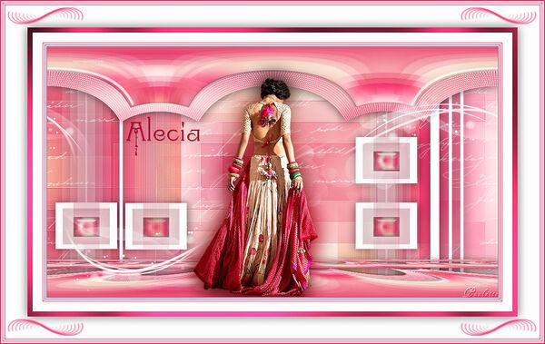 Alecia