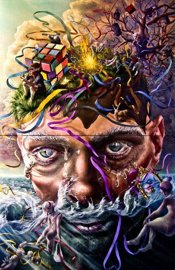 Transition : Réformer l'écologie pour nous adapter à la réalité