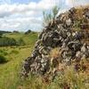 Plateau de la Ribeyrette, Riom-ès-Mgnes12