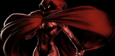 File:Crimson Cowl Dialogue.png