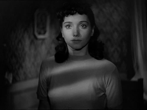 Les amants diaboliques, Ossessione, Luchino Visconti, 1943