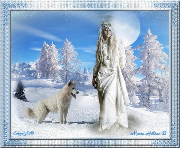 02.12.2012-princesse-dans-la-niege.jpg