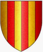 Argoules