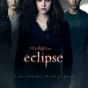 Affiche officiel Eclipse