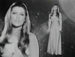 27 janvier 1974 / TUTTI FABBRI