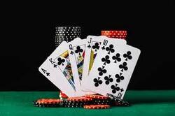 Daftar QQVVIP Poker Online via Aplikasi
