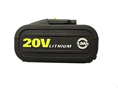 WORX WA3525 WA3520 batterij
