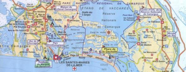 Camargue-carte-2.jpg