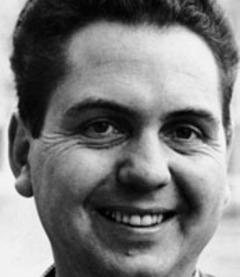 André Wicky