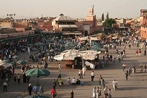 maroc-2009-1 8980 1