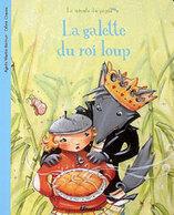 http://materalbum.free.fr/galette-roi-loup/couv240.jpg
