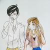 Matsuko et Mélie