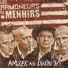 Les Ramoneurs de Menhirs - 2