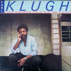 Earl Klugh - Magic In Your Eyes - Complete LP