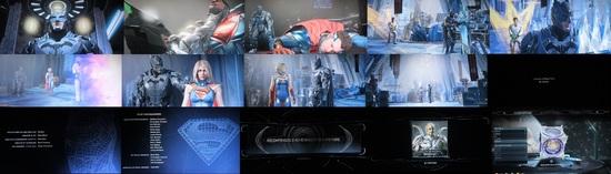 """Injustice 2 Legendary Edition Day One """"Jeu Vidéo"""""""