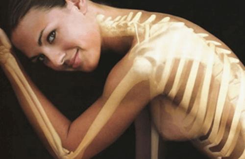 la cannelle améliore la santé osseuse