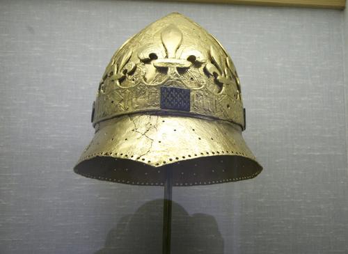 Musée F-M 3