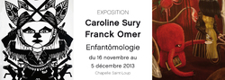 Exposition#10