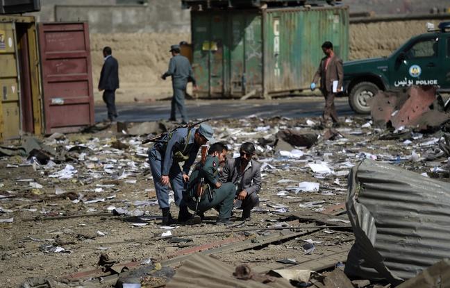 Afghanistan : ceux qui ont conduit cette guerre devront répondre à la terrible question : pourquoi, pour qui, ces braves sont-ils morts ?