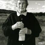 Mary Ellen Mark 1940 -