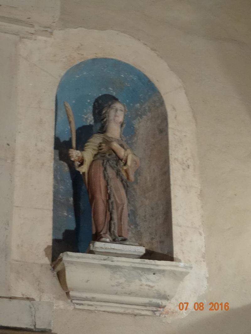 AILLANT-SUR-THOLON (Yonne) : n° 5