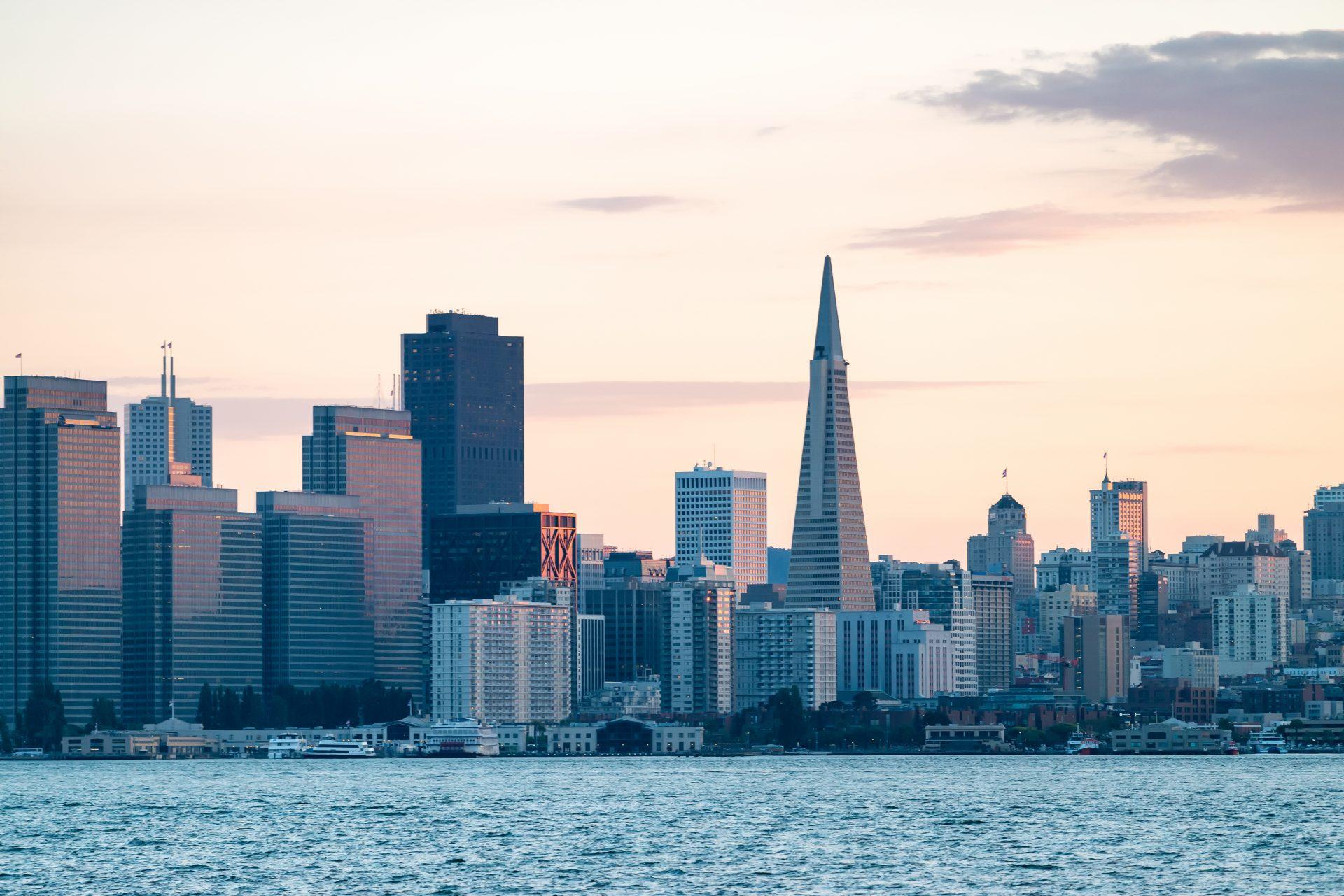 10 choses à faire dans la ville de San Francisco