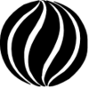 Maszkok I