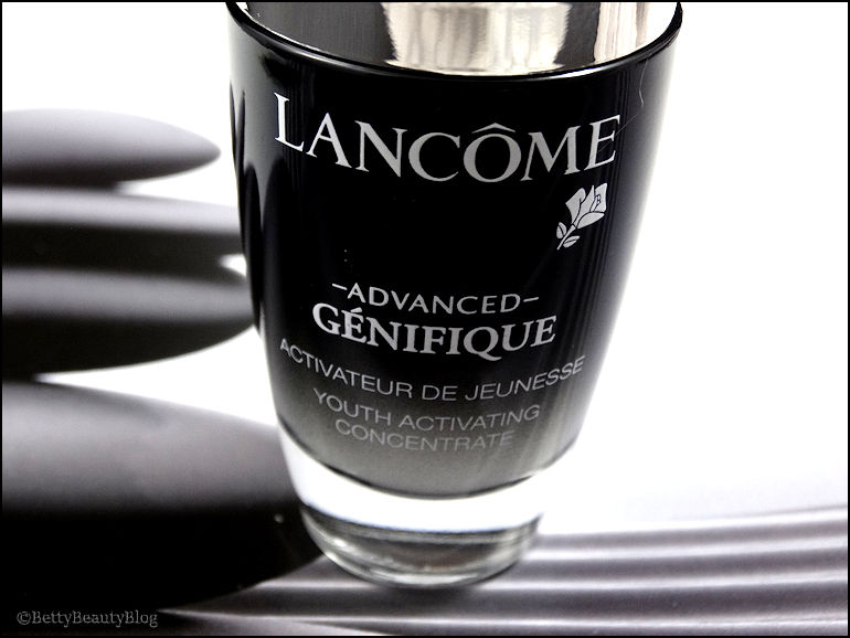 Sérum Advanced Génifique de Lancôme