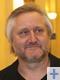 Ian Holm doublage francais bernard pierre donnadieu