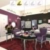 Girl's Room n°13 Foundation