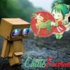 ChtiteFourmi