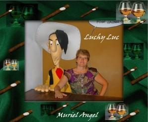 copi-Lucky-Luc.JPG