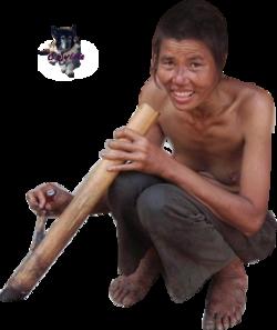 Femme au Vietnam (Dien biem phu)