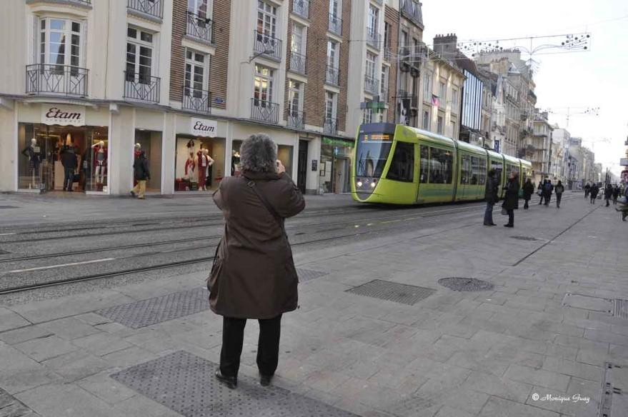 tram-1442.jpg