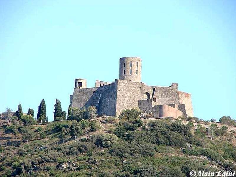 Collioure_2008_20