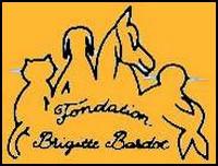 Fondation-Brigitte-Bardot