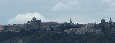 Blog de lisezmoi :Hello! Bienvenue sur mon blog!, Ardèche - Aubenas