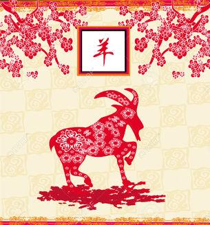 Stages de Taji Quan et de Qi Gong le dimanche 22 février 2015