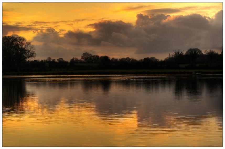 coucher-de-soleil-sur-l-etang.jpg