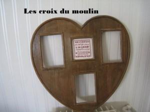 coeur abecedaire (2)