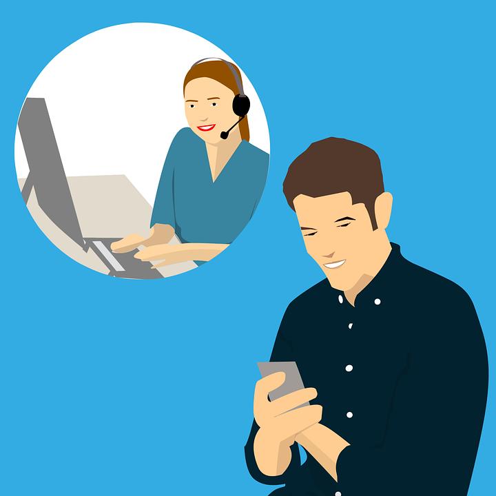 Certicall : La gestion de la relation client